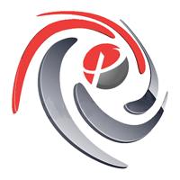 Prometheas Technologies Private Limited