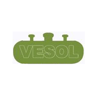 Vestro Solvents Pvt Ltd
