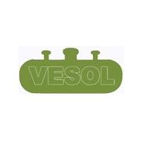 Vestro Solvents Pvt Ltd