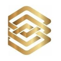 Nanna Karnataka Enterprises