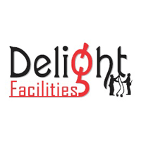 Delight Facilities
