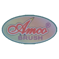 Abhishek Enterprises Amco Brush