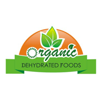 Organic Dehydrated Foods Pvt. Ltd.