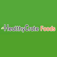 Healthycrate Foods Private Limited