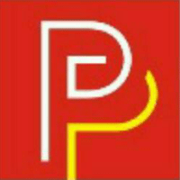 Pruthvi Packaging