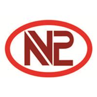 National Vet Pharma Ltd