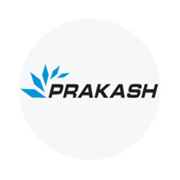 Prakash Group Of Industries
