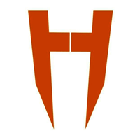Honor Applied Materials P Ltd