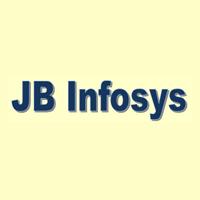Jb Infosys