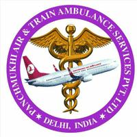 Panchmukhi Air Ambulance Services