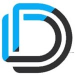 Dindex International