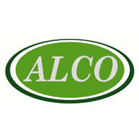 Alco Inspections