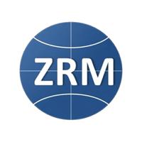Zrm International