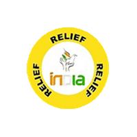 Reliefindiatrust