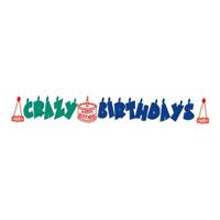 Crazy Birthdays