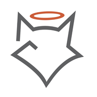 Foxnangel
