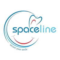 Spaceline Dental Studio