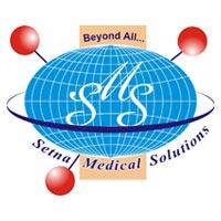 Setna Medical Solutions