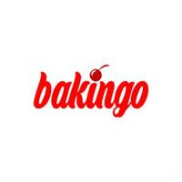 Bakingo - Online Cake Delivery Service In Delhi