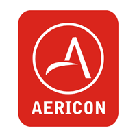 Aericon Industries Inc.