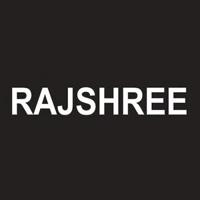 Rajshree Pipe Industries