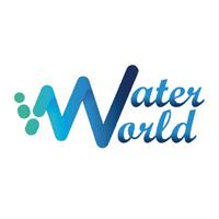 Water World Industries