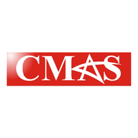 Cmas Engineering & Technology