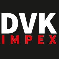 Dvk Impex
