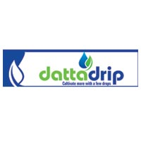 Datta Irrigation Company