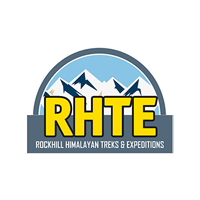 Rhte- Rockhill Himalayan Trekking & Expedition