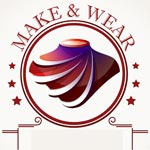 Make And Wear India Llp