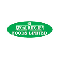Regal Kitchen Foods Limited
