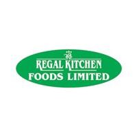 Regal Kitchen Foods Limited