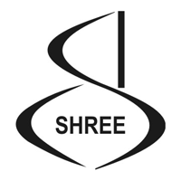 Shree Chemical Industries
