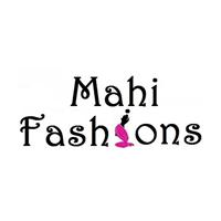 Mahi Fashions