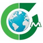 G M Globle Corporation