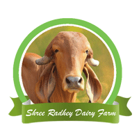 Shree Radhey Dairy Farm