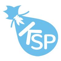 Ksp Exports