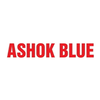 Ashok Neel Manufacturers Pvt Ltd