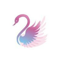 Swan Kuchen