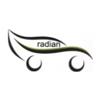 Radian Engineering