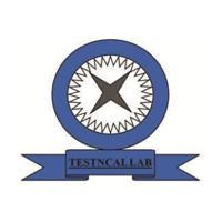 Testncal Laboratory