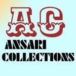 Ansari Collections