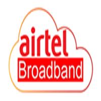 Airtel Broadband Plans Chandigarh Mohali Panchkula