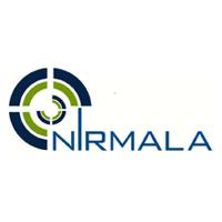 Nirmala Pumps And Equipments