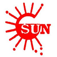 Sun Cooler Udayam