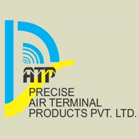 Precise Air Terminals Products Private Limited