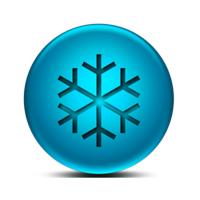 Shreeji Cooling System