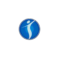 Shri Infotech