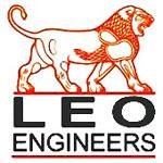 Leo Engineers